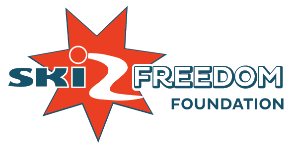 Ski 2 Freedom - Winter mountain activities for people with disabilities